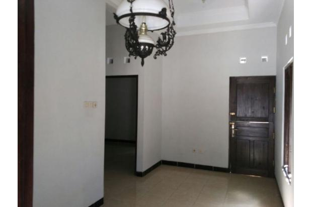 Info Rumah Dijual Siap Huni Daerah Condongcatur 18275179