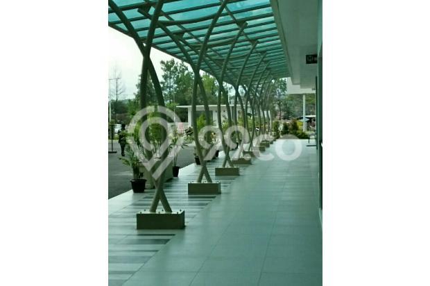 koridor Gateway Pasteur.  20656122