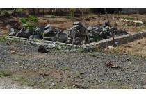 Tanah Kapling Perumahan Di Sawangan, Profit 40% Pertahun, SHM