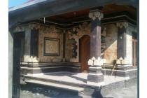 Disewakan Rumah Strategis di Biaung Denpasar, Bali PR241
