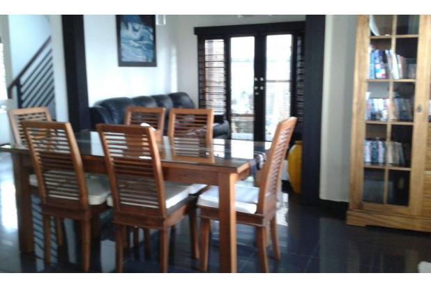 Rumah Nyaman dan Modern di Denpasar Timur, Bali 4299718