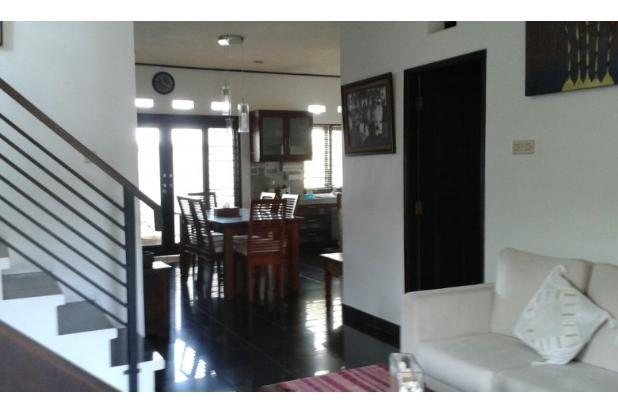 Rumah Nyaman dan Modern di Denpasar Timur, Bali 4299723