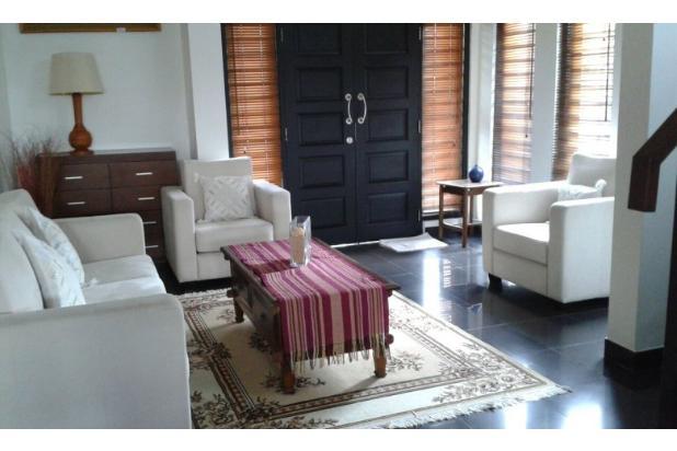 Rumah Nyaman dan Modern di Denpasar Timur, Bali 4299729