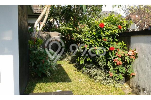 Rumah Nyaman dan Modern di Denpasar Timur, Bali 4299764