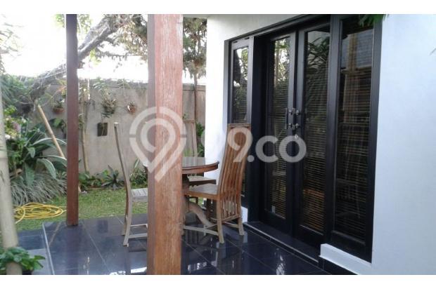 Rumah Nyaman dan Modern di Denpasar Timur, Bali 4299767