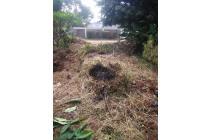 Mufiid Land Sawangan: Baru Launching Bisa 12X Bayar