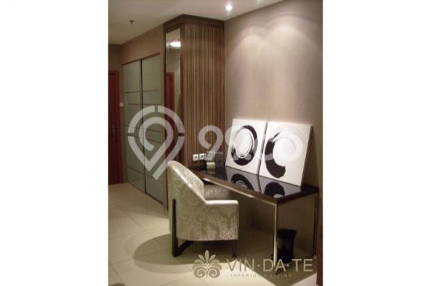 Dijual Apartement Citylofts Sudirman Full Furnished 10753314