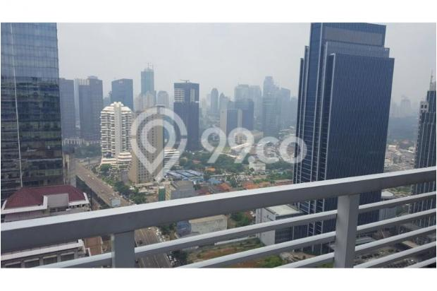 Dijual Apartement Citylofts Sudirman Full Furnished 10753316