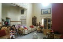 Rumah-Manado-2