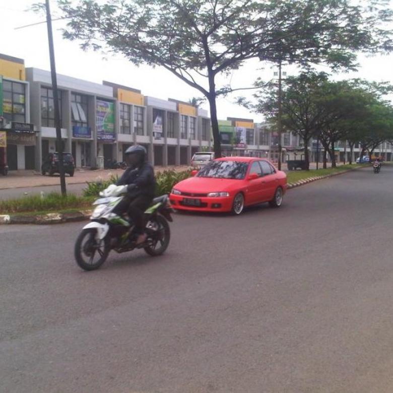 Ruko-Tangerang-2