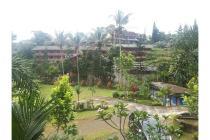 Dijual Hotel Bintang 3 Di Kawasan 2.8 Ha Di Cisarua, Puncak, Bogor