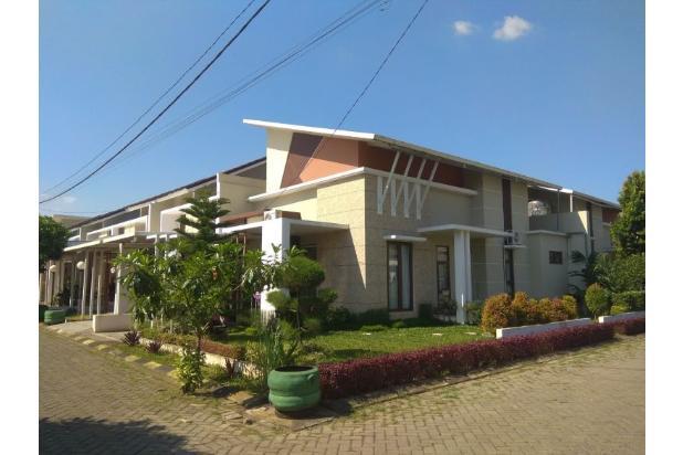 Rp917jt Rumah Dijual