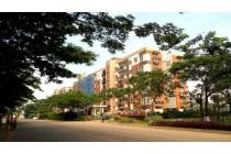 FC039 THE PRIMROSE CONDOVILLA @ SUMMARECON BEKASI