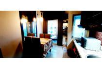 Apartemen-Jakarta Pusat-5