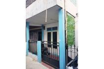 Rumah Dijual Jl. Ketapang Gang Ketapang 7