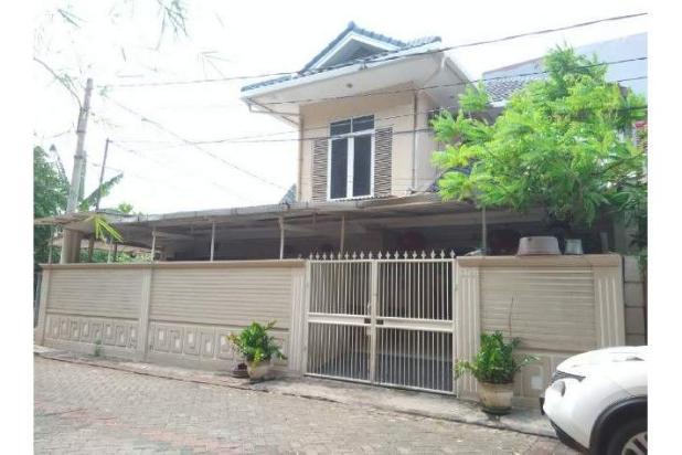 Rumah Cantik + Hook di Citra 3 4590501
