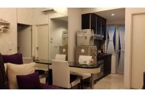 Dijual Apartemen Seasons City 2BR (Furnished)