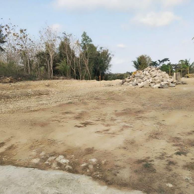 Tanah-Kulon Progo-2