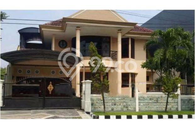 Harga Spesiall Rumah Minimalis Lux Araya Tahap 1 Siap Huni Row Jalan Lebar 9590177