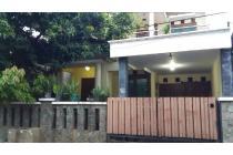 Jl. Nusa Indah Galaxy Bekasi