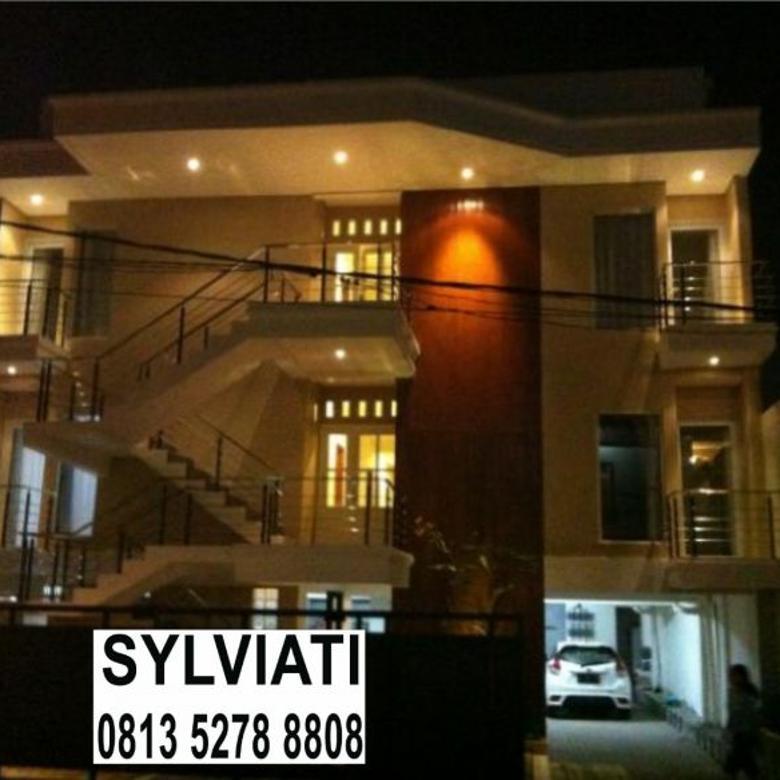 Kost-Surabaya-1