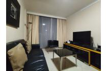Dijual Apartemen Aston Rasuna 3BR Furnished View Pool by Asik