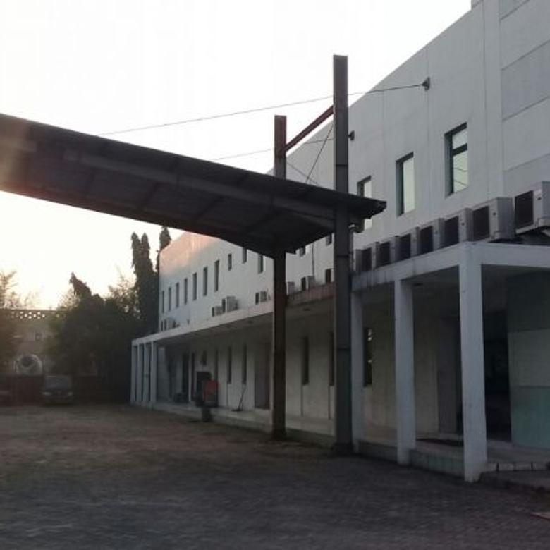 Gudang-Bekasi-2