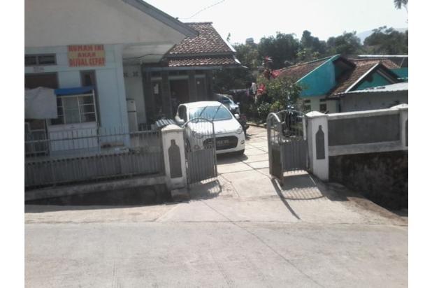 Rumah di jual strategis di Bandung 19310508
