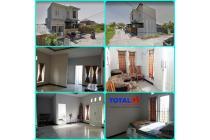 House for Sell, Dijual atau Disewakan rmh di Astasura, Denpasar Utara
