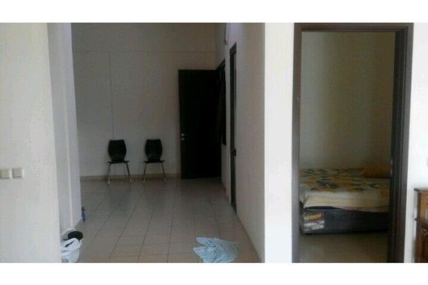 Disewakan Rumah Siap Huni di Sentul Nirwana 7670708