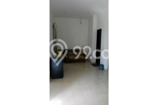 Disewakan Rumah Siap Huni di Sentul Nirwana 7670712
