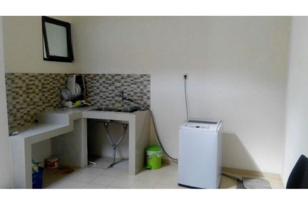 Disewakan Rumah Siap Huni di Sentul Nirwana 7670713