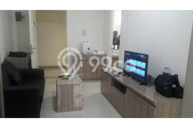 MURAH Apartemen Parahyangan Residence FURNISHED Ciumbuleuit Bandung 14625530