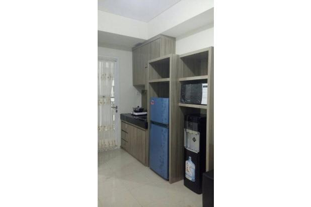MURAH Apartemen Parahyangan Residence FURNISHED Ciumbuleuit Bandung 14625532
