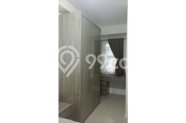 MURAH Apartemen Parahyangan Residence FURNISHED Ciumbuleuit Bandung 14625531