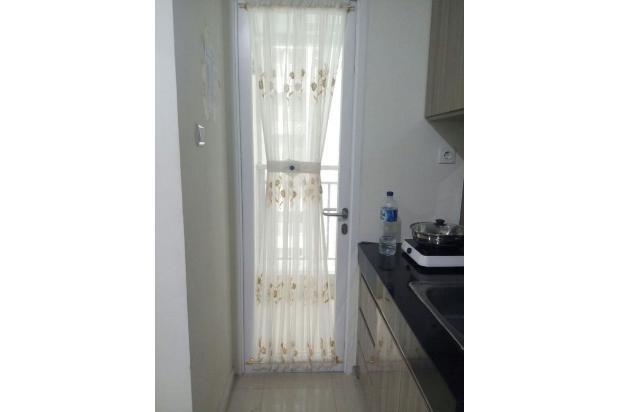MURAH Apartemen Parahyangan Residence FURNISHED Ciumbuleuit Bandung 14625533