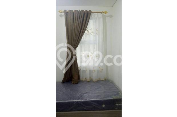 MURAH Apartemen Parahyangan Residence FURNISHED Ciumbuleuit Bandung 14625540