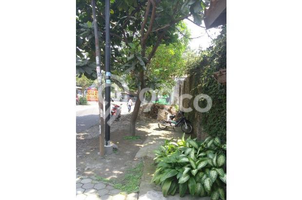 Dijual Tanah Siap Bangun Belakang Hartono Mall Gejayan Yogyakarta 14419010