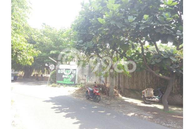 Dijual Tanah Siap Bangun Belakang Hartono Mall Gejayan Yogyakarta 14419013