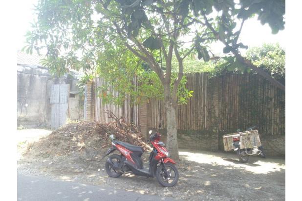 Dijual Tanah Siap Bangun Belakang Hartono Mall Gejayan Yogyakarta 14419014
