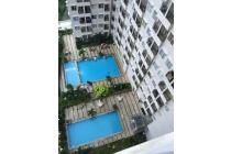 Apartemen Margonda Residence 3, Jl. Margonda Raya, Beji, Depok, Jawa Barat