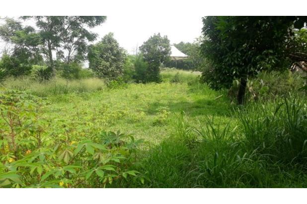 Rp7,42mily Tanah Dijual