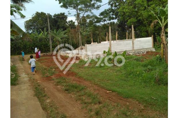 Kami Developer: Jual Kaveling Duren Seribu Sedia Bantu Konstruksi 13243910