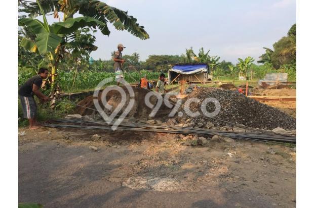 Kami Developer: Jual Kaveling Duren Seribu Sedia Bantu Konstruksi 13243911