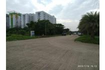 Tanah-Jakarta Timur-10