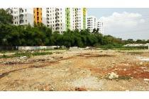 Tanah-Jakarta Timur-14