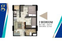 Apartemen-Gresik-1