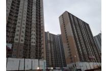Apartemen-Depok-1