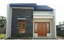 Rumah Vila Jati Indah,Cileunyi Bandung.Strategis.