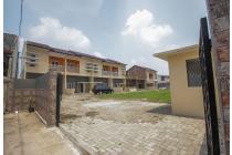 Dijual Rumah Ringroad Medan